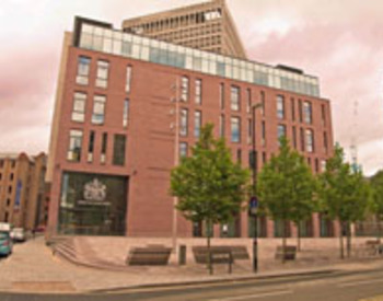 Bristol_civil_justice_centre
